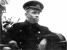 http://il2cg.il2sturmovik.net/KSDService/Site/Images/USSRCaptains/191.jpg